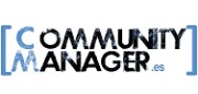 communitymanager