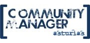 communitymanagerasturias