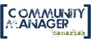 communitymanagercanarias